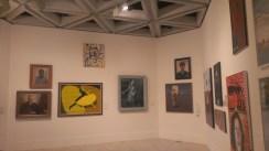 art-gallery-wa-perth
