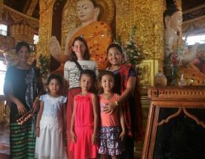 temple-photo-ye-myanmar
