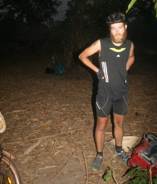 tired-thirsty-camping-cambodia