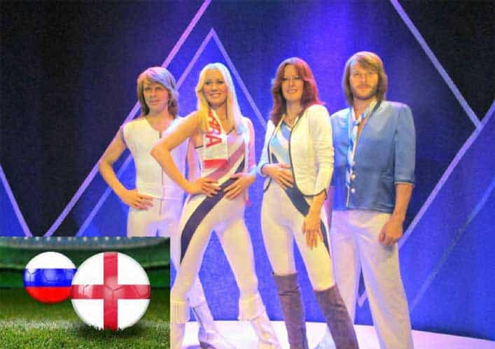 abba england vs france