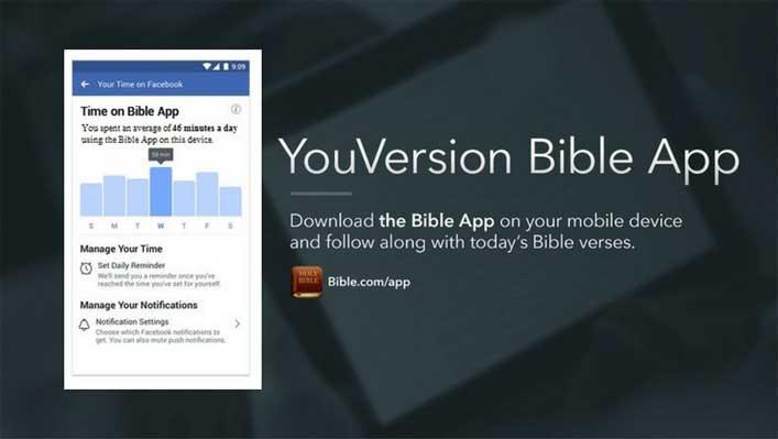 bible-app-time-limit