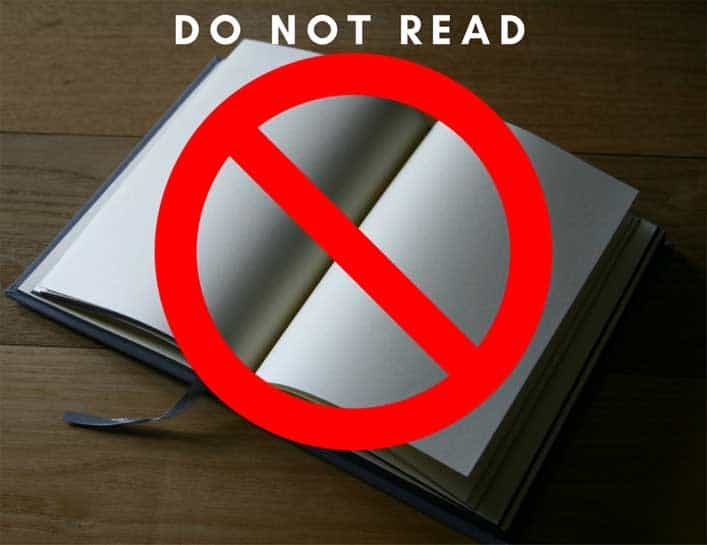 do-not-read