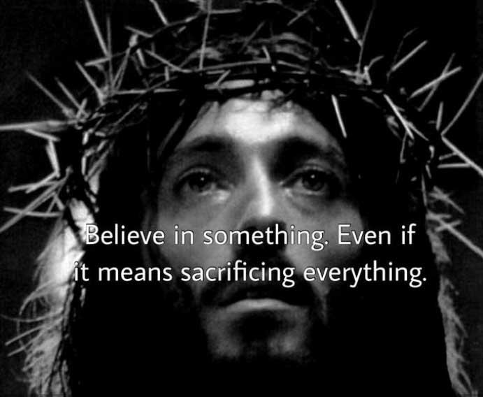 jesus-nike