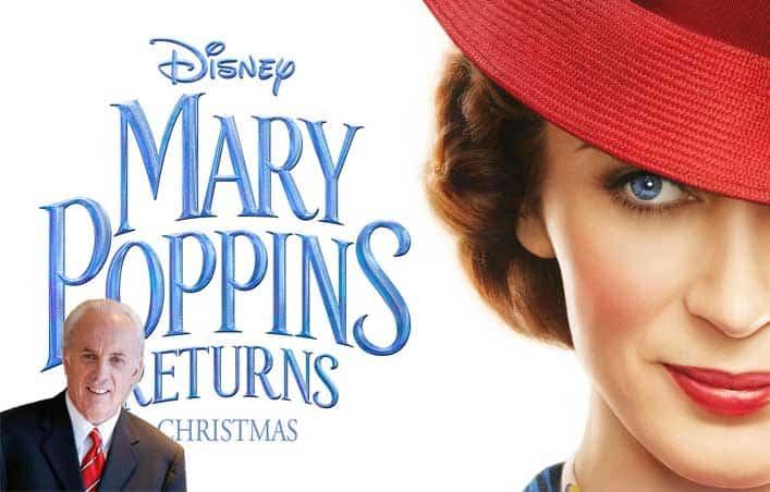 mary-poppins-returns