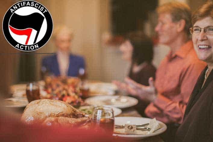 antifa-thanksgiving