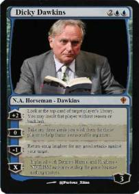 Magic-the-gathering-1