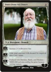 Magic-the-gathering-2