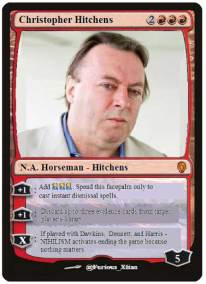Magic-the-gathering-4
