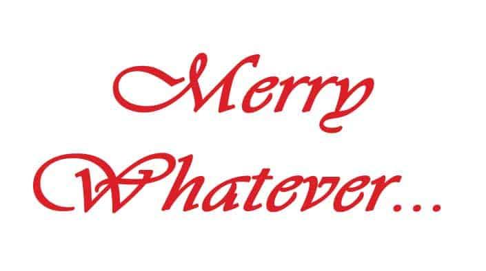 merry-whatever