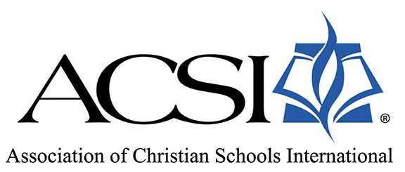 Shock as nation discovers Christian schools teach Christianity!