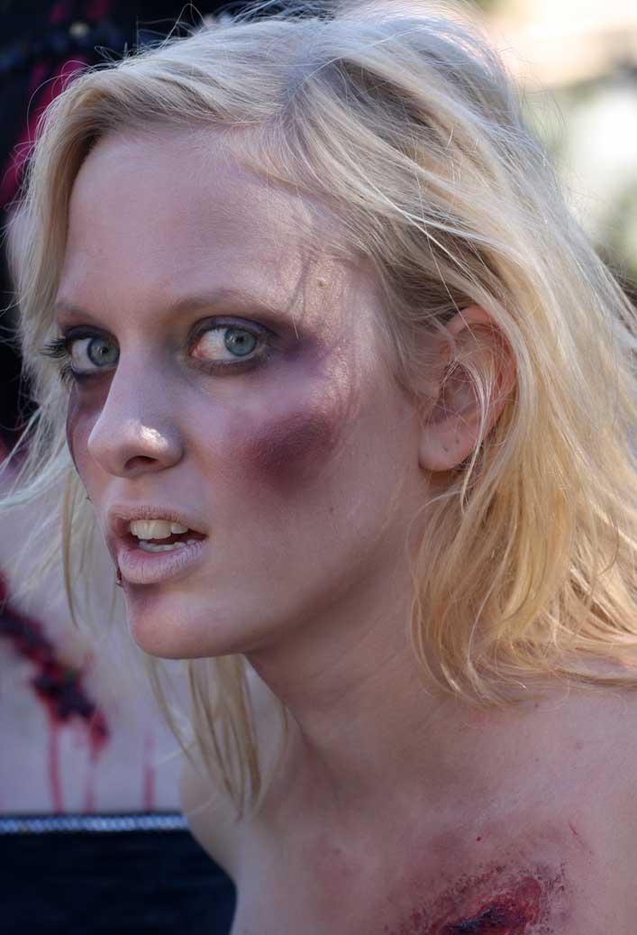 Olivia Newton-John back from dead to squash life rumours