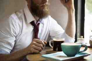 Millennial gives up coffee for Lent: Experiences sufferings of Christ