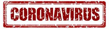CDC to release Corona Virus app soon!
