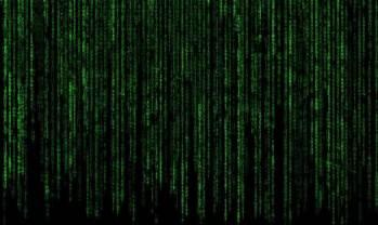 Gen X Pastor Still Making Sermon Illustrations from The Matrix