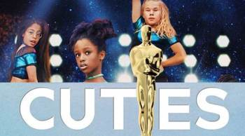 Netflix Cuties nominated for best picture under Oscars new diversity rules