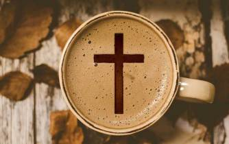 Local Church changes coffee ministry to comply with doctrinal statement