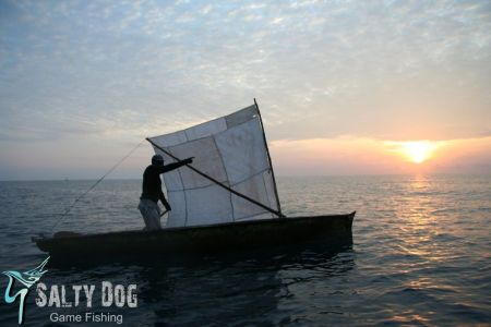 sao tome fishing