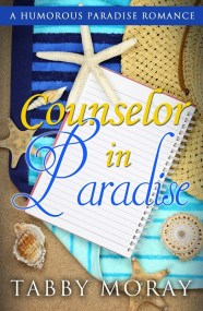 Counselor_in_Paradise SMALL
