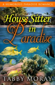 House Sitter in Paradise