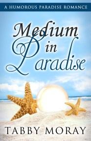 Medium_in_Paradise (3)