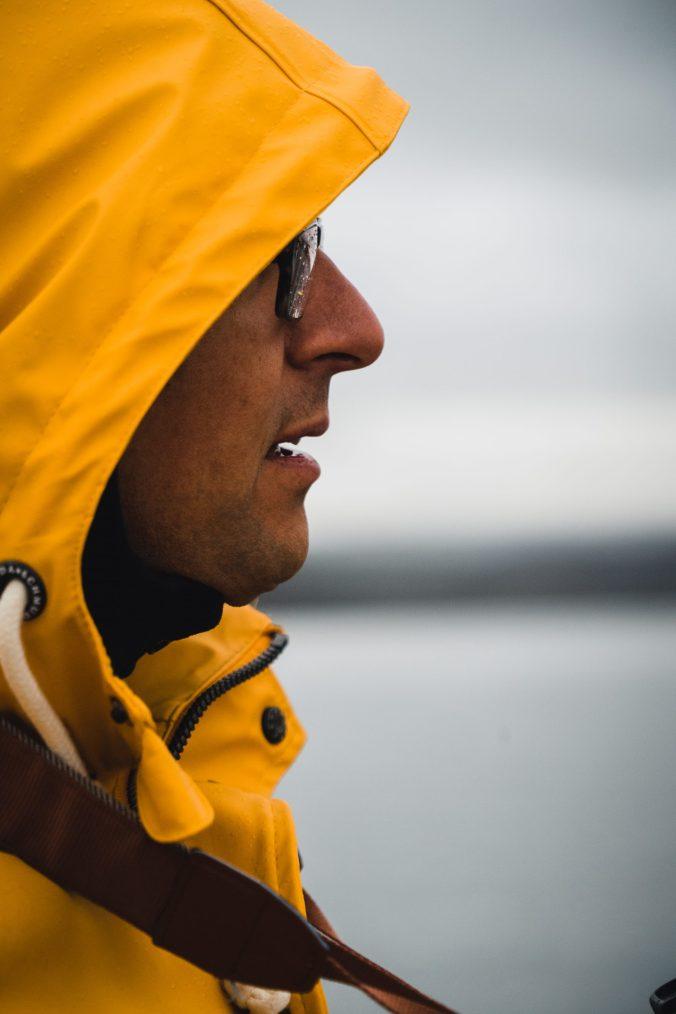 Whale Watching Iceland Holmavik