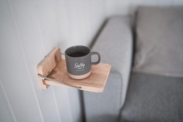 SPO Tasse für Zuhause