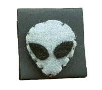 diy alien patch pin by saltymom.net