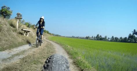 saladin-bike-ride-saltymom-net