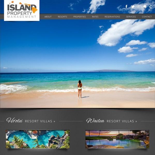 islandpropmanagement_1