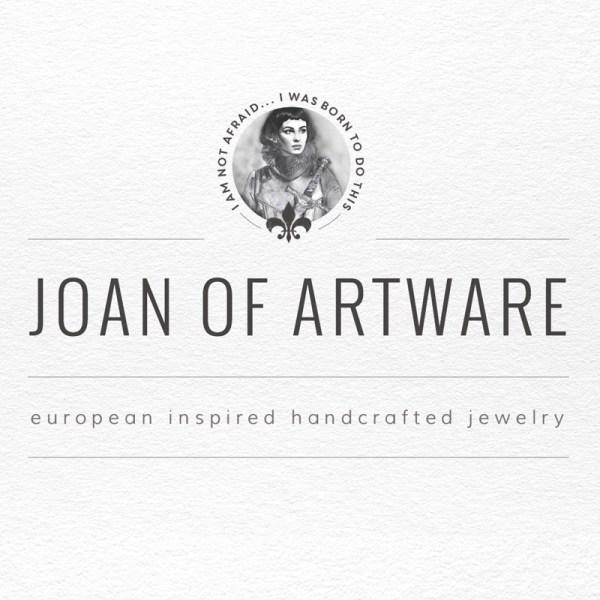 joanofartware2
