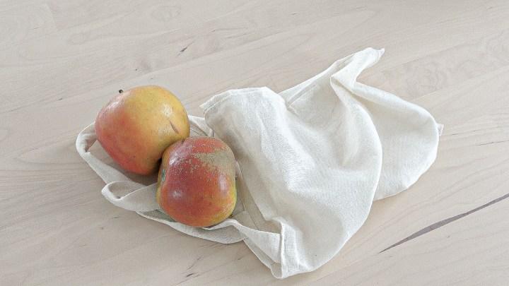 10 Zero Waste Produkte für die Küche