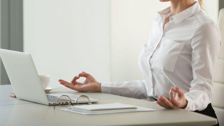 5 einfache Tipps für mehr Achtsamkeit im Alltag