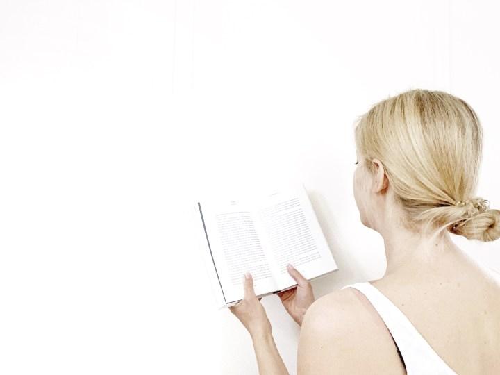 5 einfache Gewohnheiten, die Deinen Alltag erleichtern