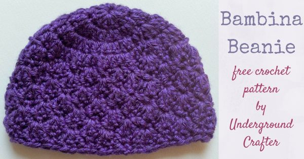 Pattern Collection Free Patterns For Newborn Hats Crochet For