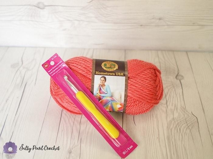 Valentines Day Lion Brand Hometown Usa Yarn And Boye Ergonomic