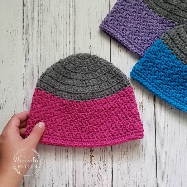 b5ca95b2c35 2018 Crochet Gift Idea Guide - Christmas Hat CAL Bonus Patterns ...