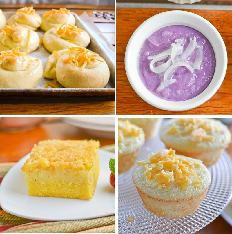 Top 10 favorite filipino desserts salu salo recipes forumfinder Choice Image
