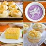 Top 10 Favorite Filipino Desserts