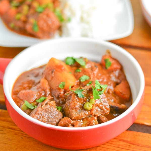 slow cooker beef and vegetable stew salu salo recipes