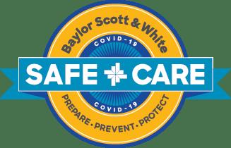 Labor y parto | Baylor Scott & White Health