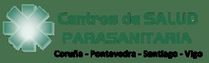 Centro de Salud Parasanitaria en Coruña