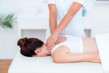 Homeopatía: terapia natural para la mala circulación sanguínea
