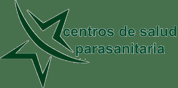 Centros de Salud Parasanitaria. Coruña, Pontevedra, Santiago, Vigo