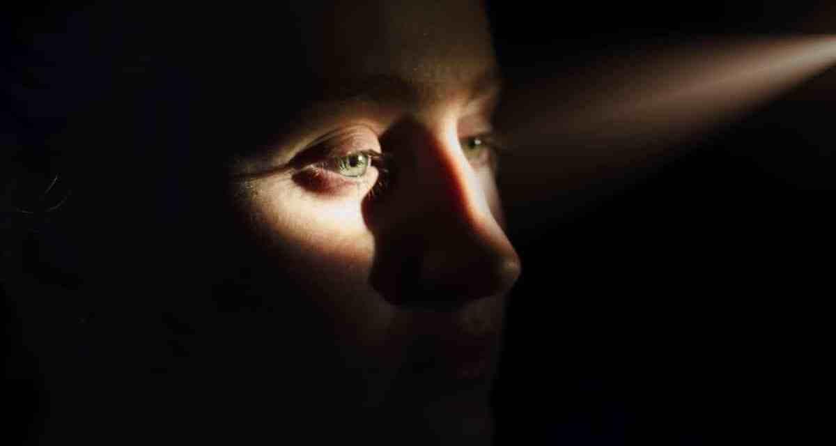 ¿Qué es la distimia, trastorno distímico o trastorno depresivo persistente?