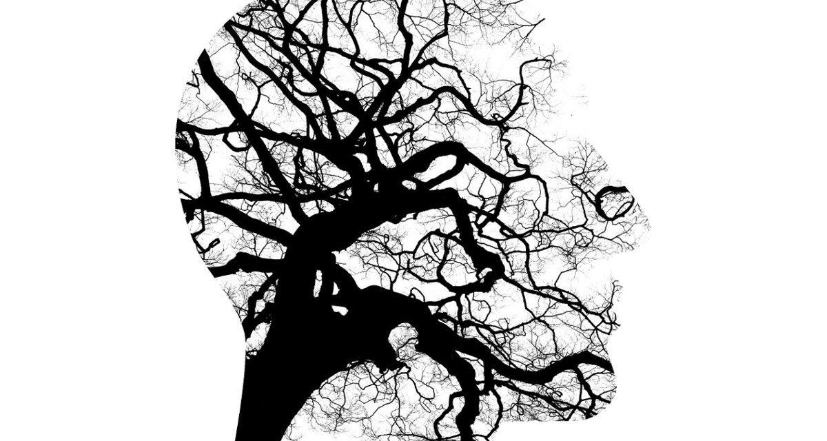 ¿Por qué la psicología científica es un verdadera ciencia?