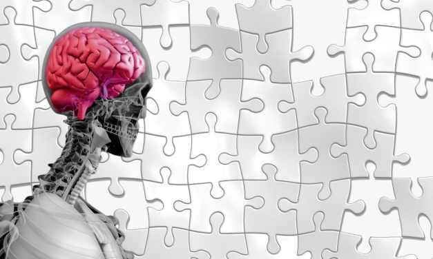 ¿Cómo se relaciona la salud hepática con el riesgo de padecer Alzheimer?