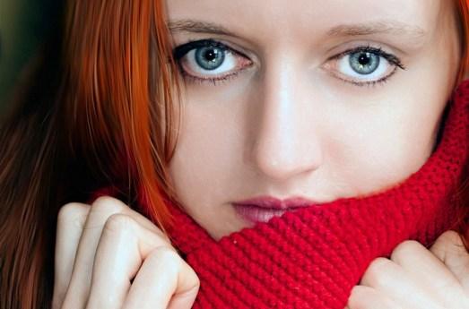 Ahora Todos Podemos Tener Ojos Azules