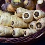 Chirivía: Propiedades, Beneficios y Uso en la Cocina