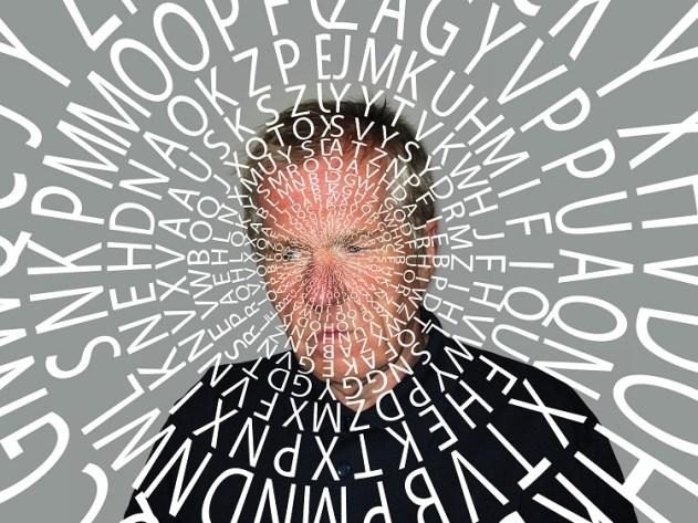 Tratamiento del Alzheimer con Tres Suplementos