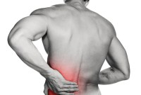Lumbalgia o Lumbago - Causas, Síntomas y Tratamiento
